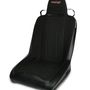 Mastercraft Safety Sportsman Seat